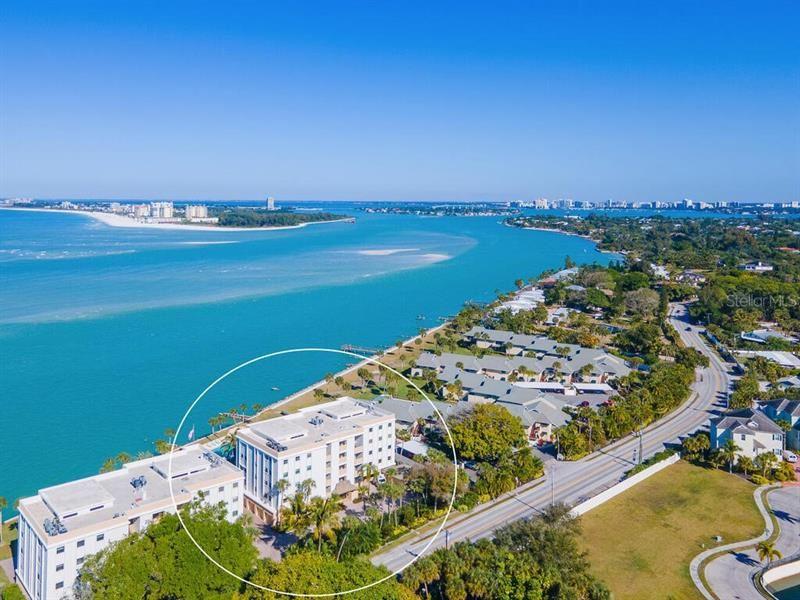 4708 OCEAN BOULEVARD #E4, Sarasota, FL 34242 - #: A4490359