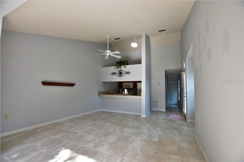Photo of 4617 MORNINGSIDE #31, SARASOTA, FL 34235 (MLS # A4497359)