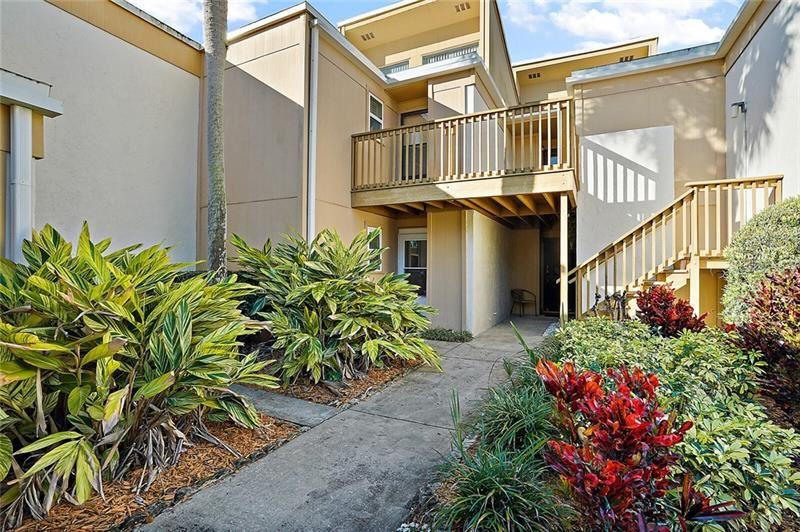 1051 S HIGHLAND STREET #7E, Mount Dora, FL 32757 - #: G5037359