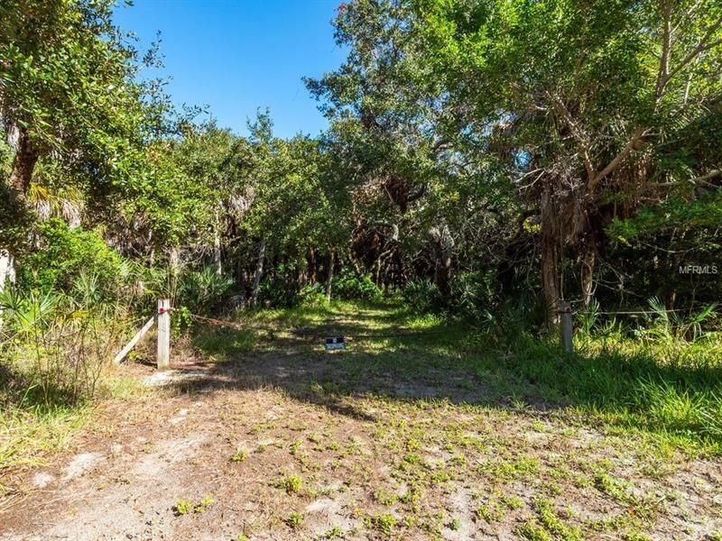 Photo of 6075 MANASOTA KEY ROAD, ENGLEWOOD, FL 34223 (MLS # N6103359)