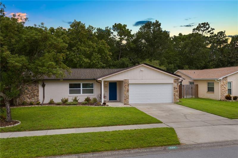 529 ELKWOOD LANE, Orlando, FL 32825 - MLS#: O5890359
