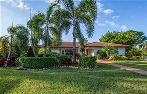 Photo of 431 VILLAS DRIVE, VENICE, FL 34285 (MLS # A4448360)