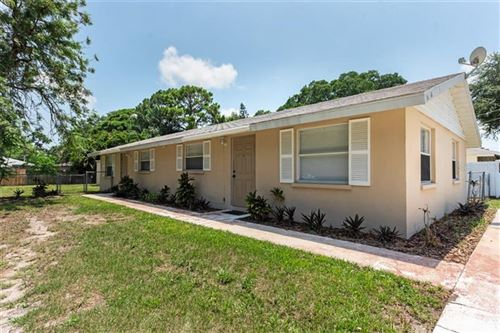 Photo of 2611 35TH AVENUE W #A, BRADENTON, FL 34205 (MLS # A4468360)