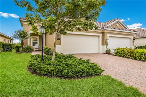 Photo of 1209 CALLE GRAND STREET, BRADENTON, FL 34209 (MLS # A4469360)
