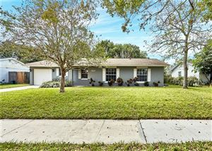 Photo of 627 JUPITER WAY, CASSELBERRY, FL 32707 (MLS # O5819360)