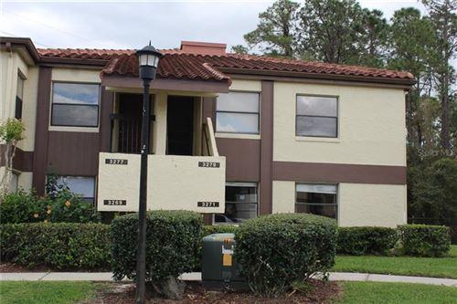 Photo of 3269 WESTRIDGE BOULEVARD #103, ORLANDO, FL 32822 (MLS # O5930360)