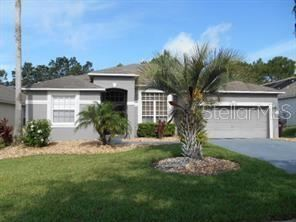 Photo of 1612 FOREST HILLS LANE, HAINES CITY, FL 33844 (MLS # P4917360)