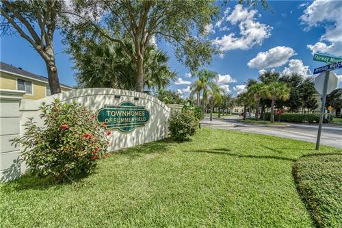 Main image for 10742 KEYS GATE DRIVE, RIVERVIEW,FL33579. Photo 1 of 44