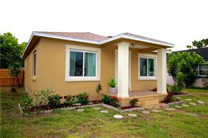 Main image for 3103 55TH AVENUE N, ST PETERSBURG, FL  33714. Photo 1 of 21