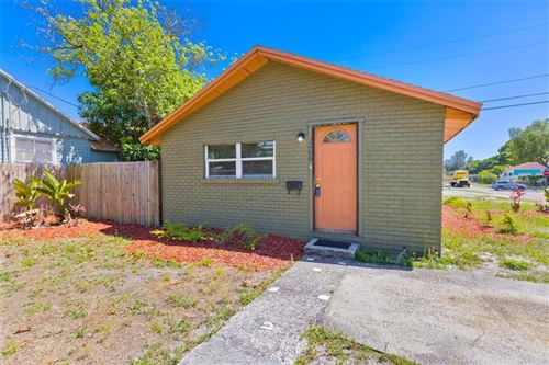 Main image for 3266 4TH AVENUE S, ST PETERSBURG,FL33712. Photo 1 of 22