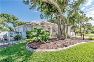 Photo of 50 MARIE DRIVE, PONCE INLET, FL 32127 (MLS # V4907360)