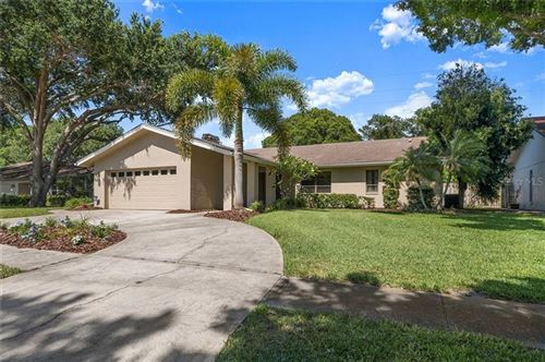 Photo of 1683 MIDNIGHT PASS WAY, CLEARWATER, FL 33765 (MLS # W7823360)