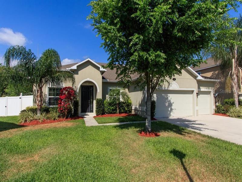 568 L M DAVEY LANE, Titusville, FL 32780 - #: O5855360