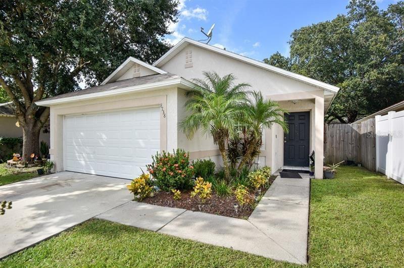 8738 CLAIBORNE COURT, Orlando, FL 32825 - #: O5895360
