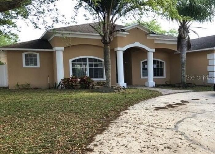 1985 EDINBOROUGH PLACE, Ocoee, FL 34761 - #: O5935360