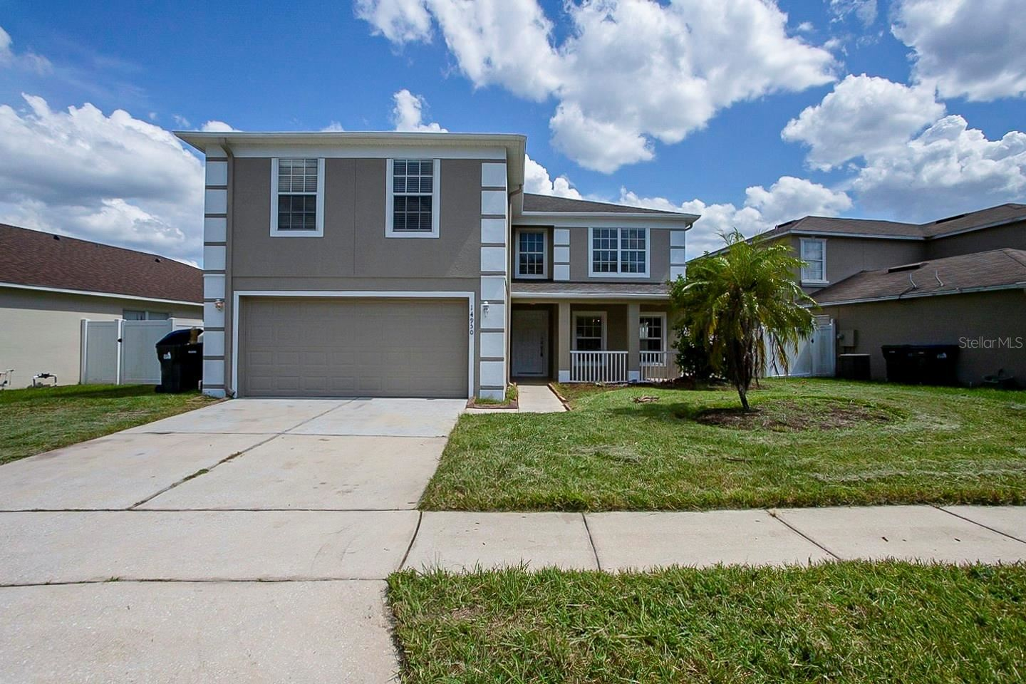 14950 WATERFORD CHASE PARKWAY, Orlando, FL 32828 - #: O5971360
