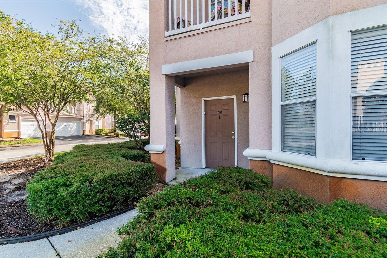 10522 VILLA VIEW CIRCLE #10522, Tampa, FL 33647 - #: T3318360