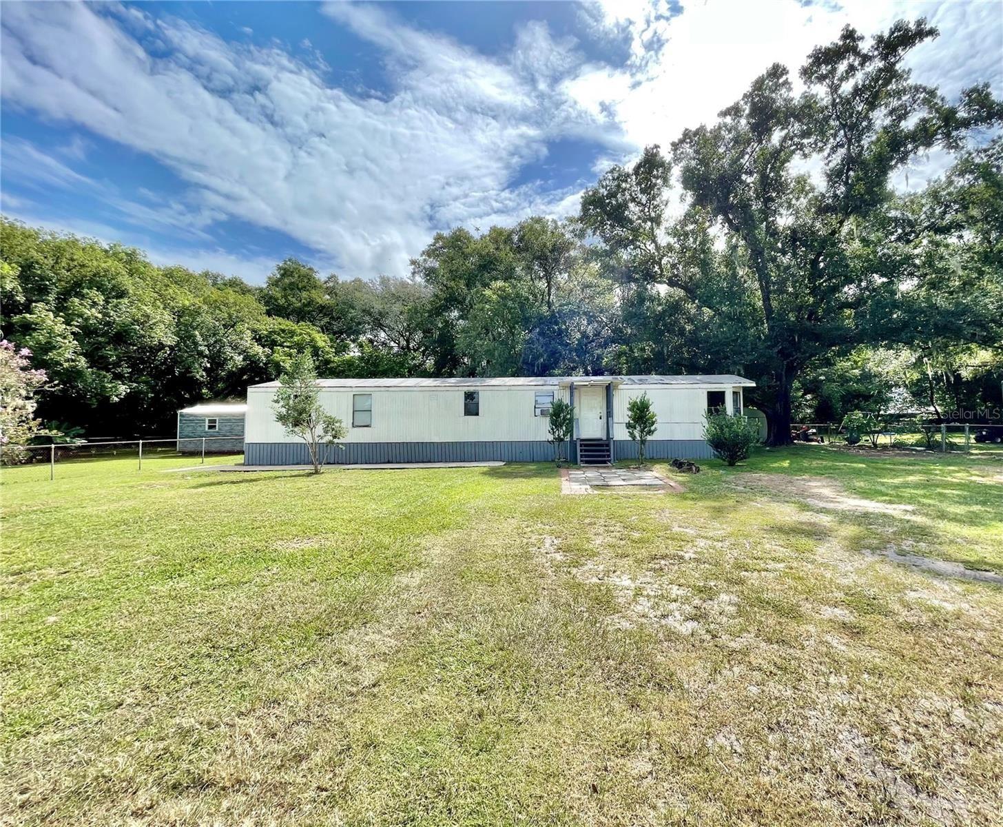 2002 HAWK GRIFFIN ROAD, Plant City, FL 33565 - MLS#: T3326360