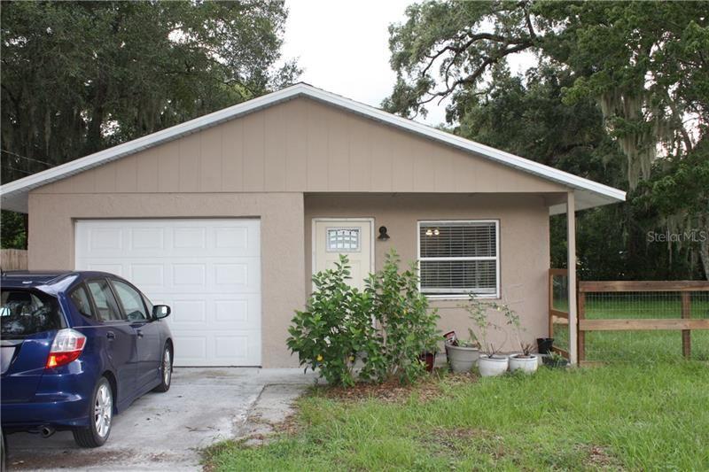 817 POWELL STREET, Wildwood, FL 34785 - MLS#: W7826360