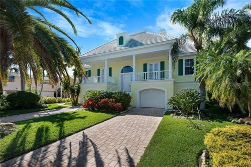 Photo of 675 PENFIELD STREET, LONGBOAT KEY, FL 34228 (MLS # A4454361)