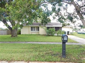 Photo of 5909 TALBROOK ROAD, NORTH PORT, FL 34287 (MLS # C7419361)