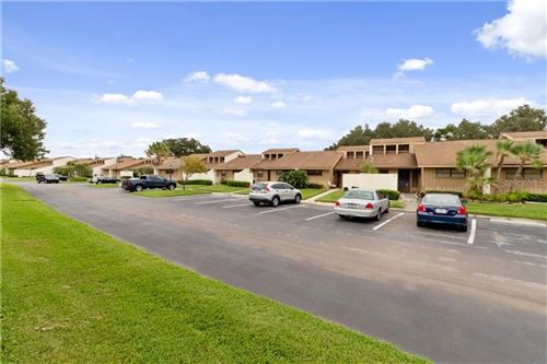 Tiny photo for 5225 IMPERIAL LAKES BOULEVARD #47, MULBERRY, FL 33860 (MLS # L4912361)