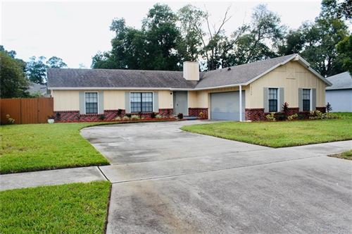 Photo of 4754 POINT LOOK OUT ROAD, ORLANDO, FL 32808 (MLS # O5898361)
