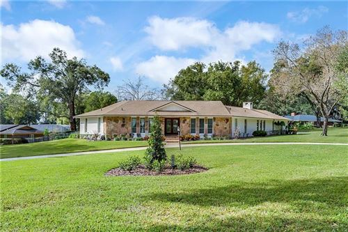 Photo of 1678 KINGSTON ROAD, LONGWOOD, FL 32750 (MLS # O5917361)