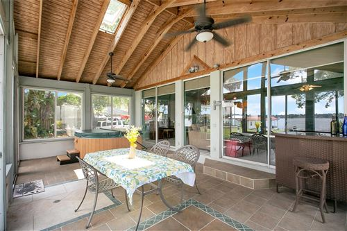 Tiny photo for 2207 HOFFNER AVENUE, BELLE ISLE, FL 32809 (MLS # O5951361)