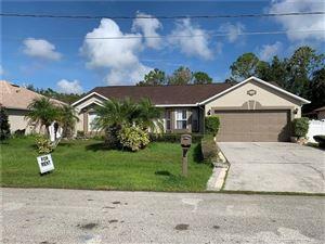 Photo of 913 NANCY COURT, KISSIMMEE, FL 34759 (MLS # S5007361)