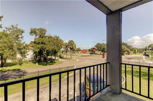 Photo of 6001 S DALE MABRY HIGHWAY #14, TAMPA, FL 33611 (MLS # T3276361)