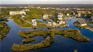 Photo of Lot 1 ELISABETHAN LANE, NEW PORT RICHEY, FL 34652 (MLS # U8031361)