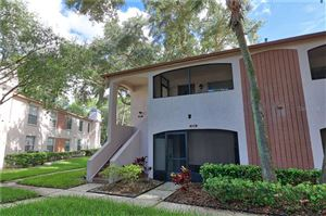 Photo of 2998 BONAVENTURE CIRCLE #204, PALM HARBOR, FL 34684 (MLS # U8056361)