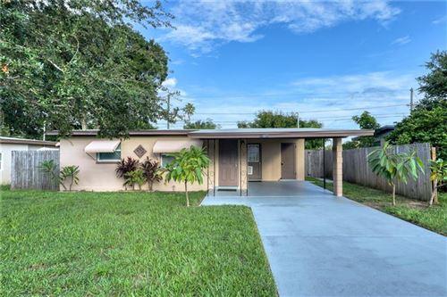 Photo of 11607 104TH LANE, LARGO, FL 33773 (MLS # U8098361)