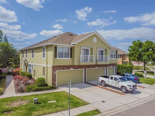 Photo of 5122 5TH WAY N, ST PETERSBURG, FL 33703 (MLS # U8119361)