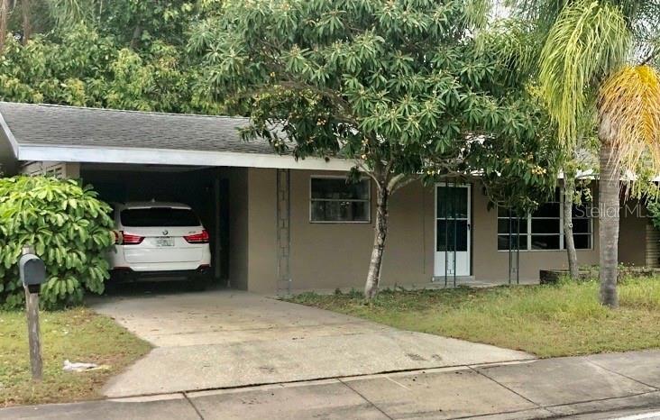 4225 WEBBER STREET, Sarasota, FL 34232 - #: A4462361