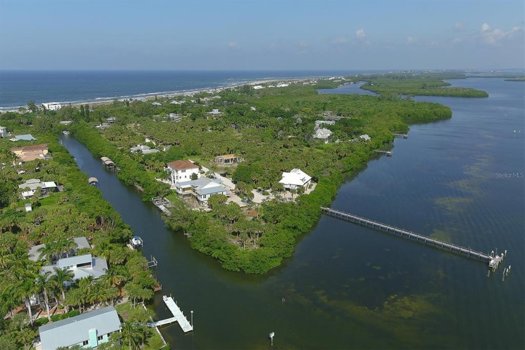 Photo of 42 LEMON BAY LANE, PLACIDA, FL 33946 (MLS # D6121361)
