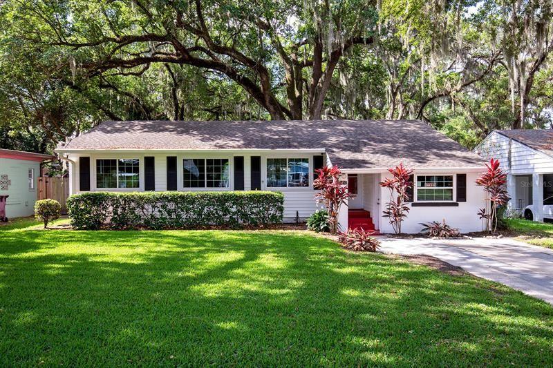 2020 FOREST CIRCLE, Orlando, FL 32803 - MLS#: O5940361