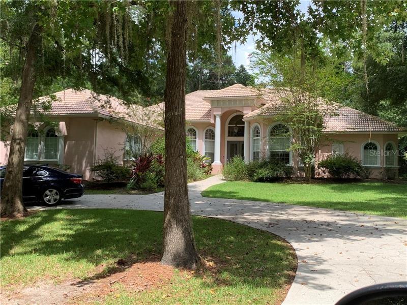 10251 SE 40TH AVENUE, Belleview, FL 34420 - #: OM607361