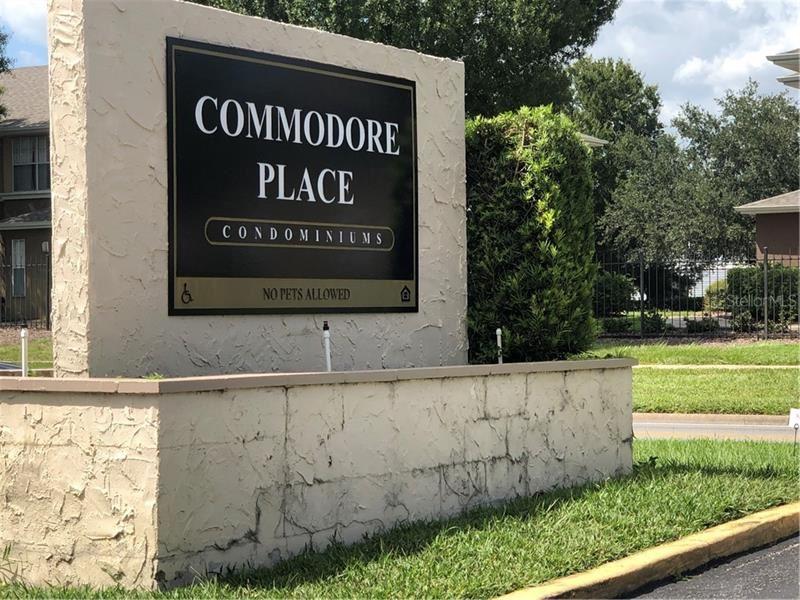 1900 HONOUR ROAD #2, Orlando, FL 32839 - MLS#: S5039361