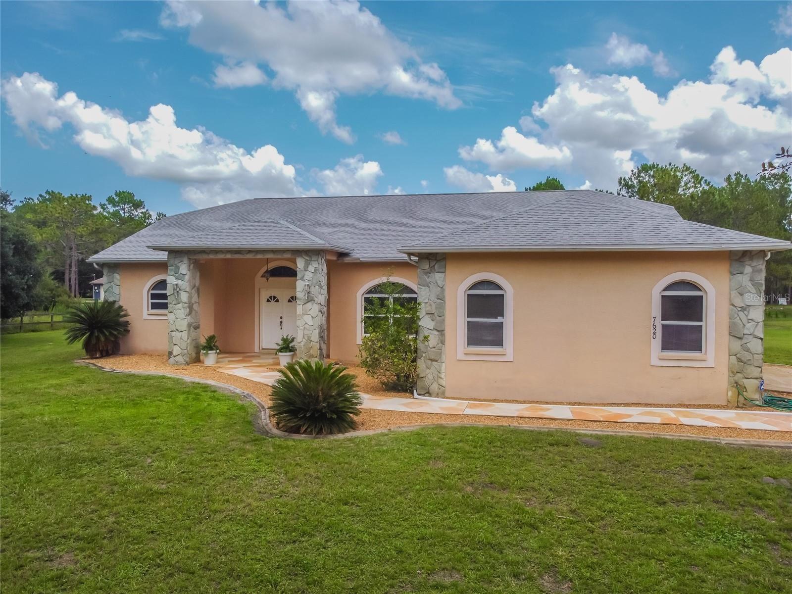 7620 WESTPOINT DRIVE, Wesley Chapel, FL 33544 - #: T3318361