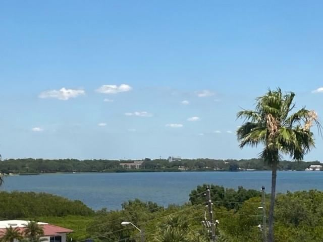 19029 US HIGHWAY 19 N #9-406, Clearwater, FL 33764 - #: U8083361