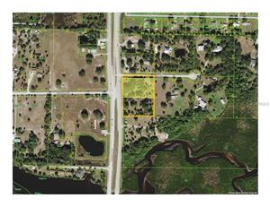 Photo of 3214 DUNCAN ROAD, PUNTA GORDA, FL 33982 (MLS # C7238362)