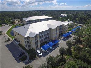 Photo of 102 NATURES WAY #2102, ROTONDA WEST, FL 33947 (MLS # D6109362)