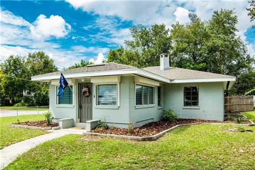 Photo of 623 FRANCIS BOULEVARD, LAKELAND, FL 33801 (MLS # L4918362)