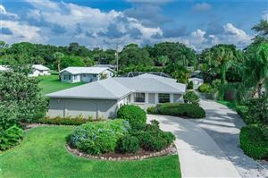 Photo of 330 SUNSET BEACH DRIVE, VENICE, FL 34293 (MLS # N6106362)