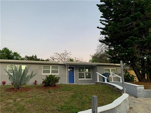 Photo of 1316 MIAMI AVENUE, DAYTONA BEACH, FL 32117 (MLS # O5852362)