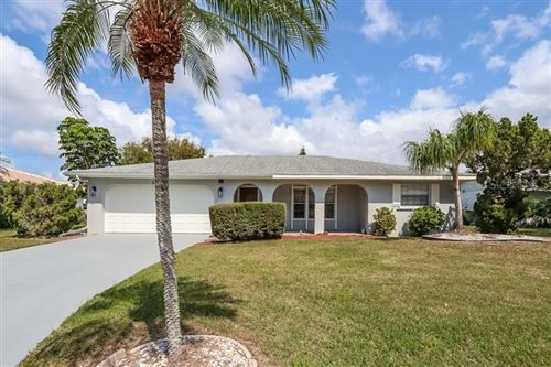 Photo of 5210 15TH AVENUE W, BRADENTON, FL 34209 (MLS # T3211362)