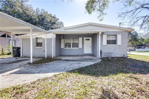 Photo of 8001 BEECHWOOD PLACE, TAMPA, FL 33619 (MLS # T3286362)
