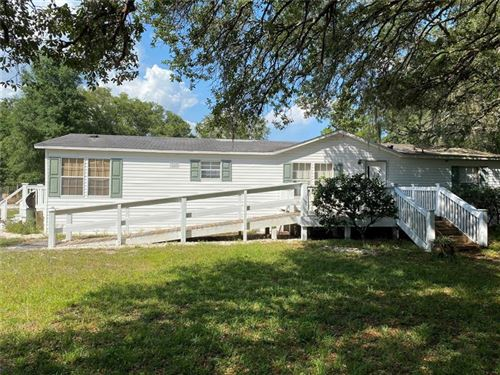 Main image for 14837 BATTENWOOD DRIVE, SPRING HILL,FL34610. Photo 1 of 20